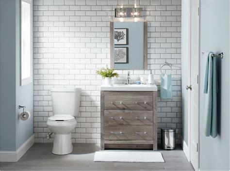 home depot bathroom design center 2018 sensational bathroom trends 2018 the best new looks for your space ideal home bathroom ideas
