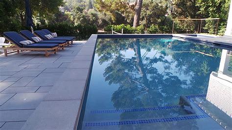 square pools square modular pool coping concrete pool coping