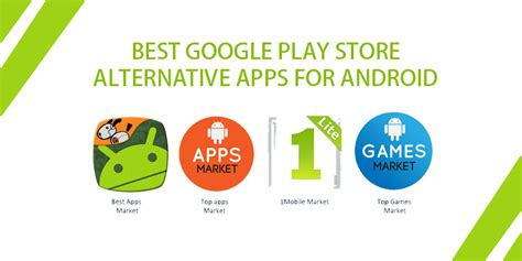 Play Store Alternative Top 10 Play Store Alternatives Techblogcorner 174