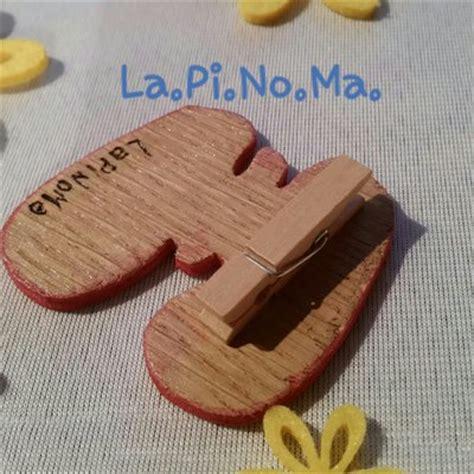 portachiavi lettere portachiavi quot lettere alfabeto quot in legno per la casa e