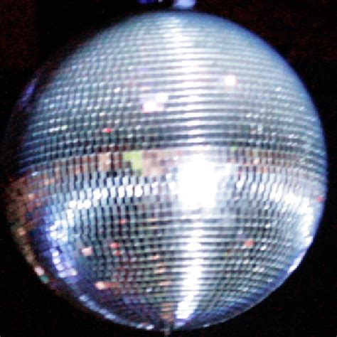Shiny Mirror Balls Digital Mirror by Great Animated Disco Balls Animated Gifs Best Animations