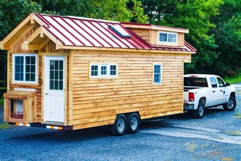 tiny house shells looking for a tiny house shell that you can finish on your