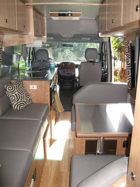 Retro Teardrop Camper For Sale the rv remodel