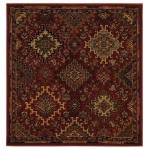 home depot area rugs 8x8 area rug ankara black 8 x 10