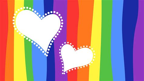 colorful love wallpaper download colorful love background 8688 1920x1080 px high