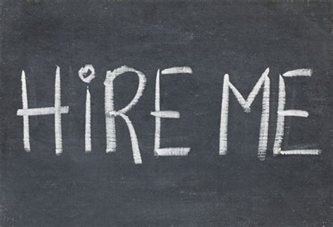 for hire 7 reasons why you re not getting hired joya martin
