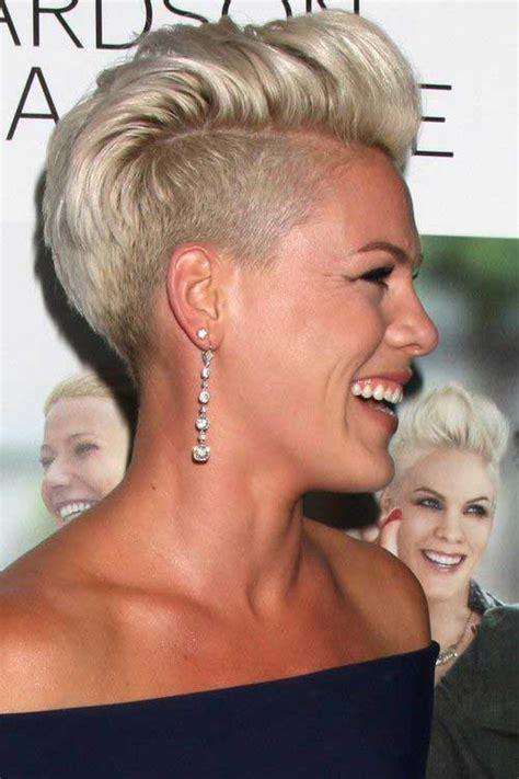 undercut hairstyles for older women women hairstyle women hairstyle 20 easy hairstyles for