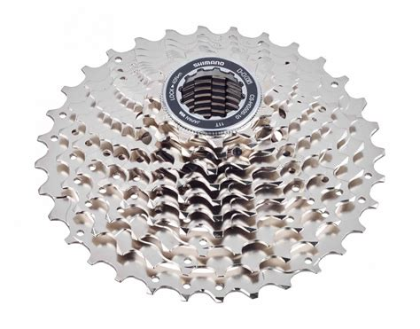 shimano cassette 10 speed shimano tiagra cs hg500 10 speed cassette 2016