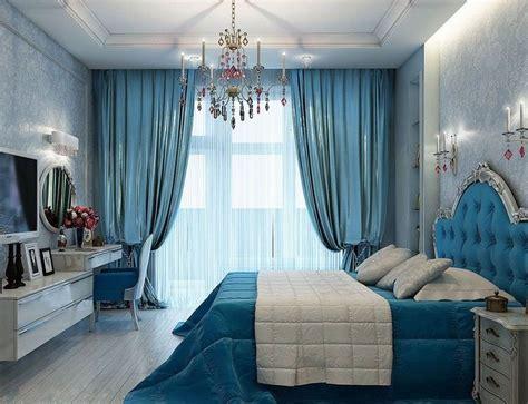 couleur chambre bleu davaus chambre couleur et bleu avec des id 233 es
