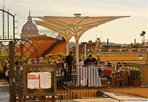 the best restaurants in rome rome restaurant food culture