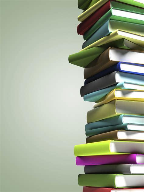 pictures of reading books student branding dan schawbel