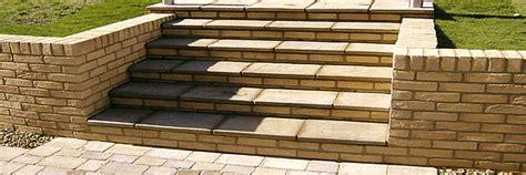 garden wall bricks types garden walls j stammers landscape gardener 01707