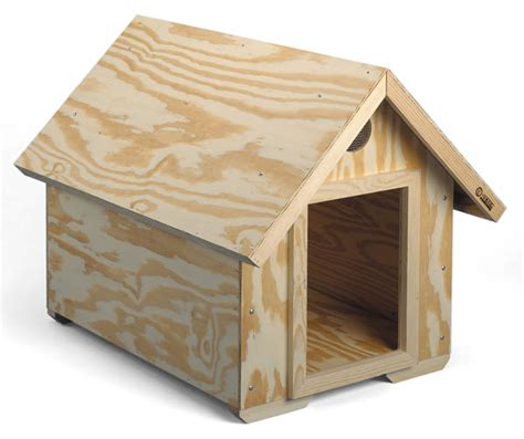 ware dog house houses by ware mfg dog e houses