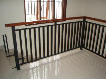Lu Tangga Minimalis Kayu Promo design meja kayu studio design gallery best design