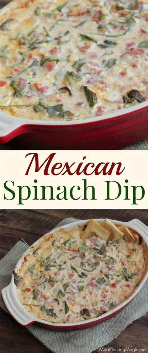 spinach souffle recipes you ll love on pinterest 1000 ideas about mexicans on pinterest mexican food