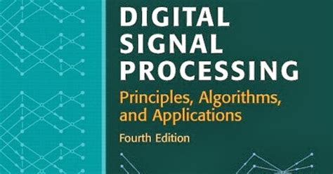 image and compression for multimedia engineering fundamentals algorithms and standards second edition image processing series books stop for students digital signal processing principles