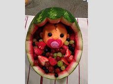 Carved Watermelon Ideas - The Idea Room Watermelon Carving Ideas