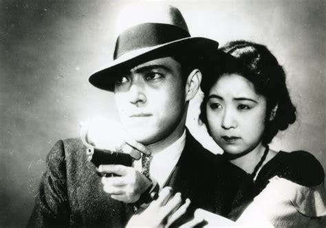 Film Gangster Japan | 10 great japanese gangster movies bfi