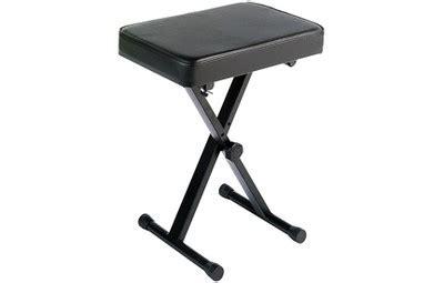 yamaha pkbb1 keyboard bench os yamaha bench pkbb1 portable x style keyboard bench hammond organ world