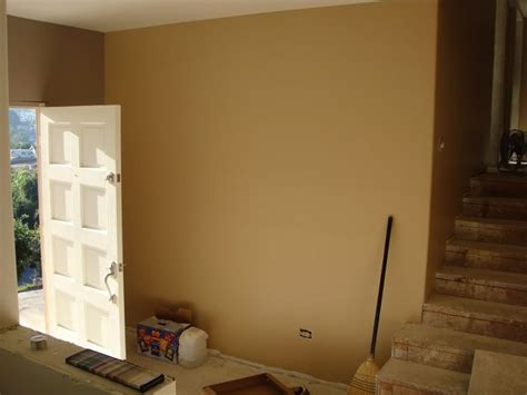 behr paint color toasted wheat 24 best paint me beautiful images on wall
