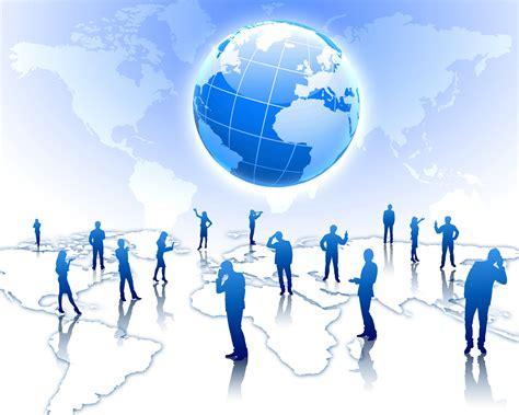 a world of information เทคโนโลย สารสนเทศ สาระ ความร ข าวสาร ความบ นเท ง ของชาวม ธยมศ กษา และประถมศ กษา knowledge