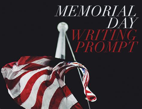 days meaning memorial day meaning image mag