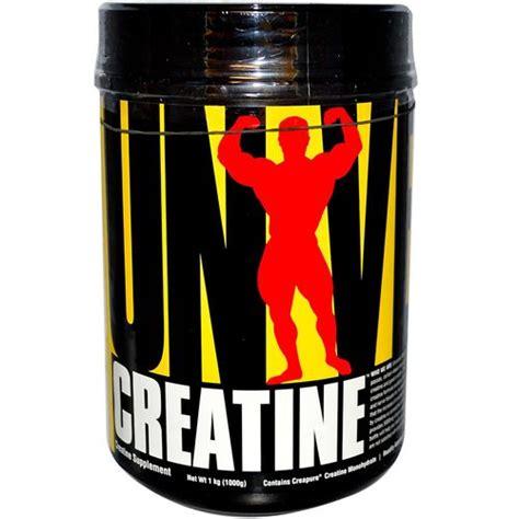 creatine vitamins universal nutrition creatine 1 000 grams evitamins