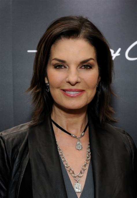 gone actress sela ward set as the president in