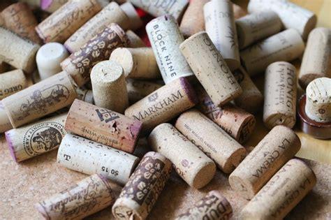 wine corks wine cork trivet tutorial diy network blog made