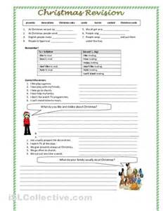 pictures on free middle school worksheets free