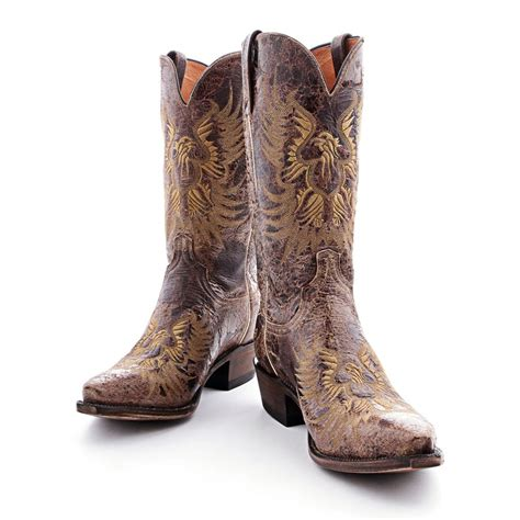 best mens western boots 73 best s fashion wear images on cowboy