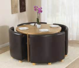 small circle dining room table home decor amp interior