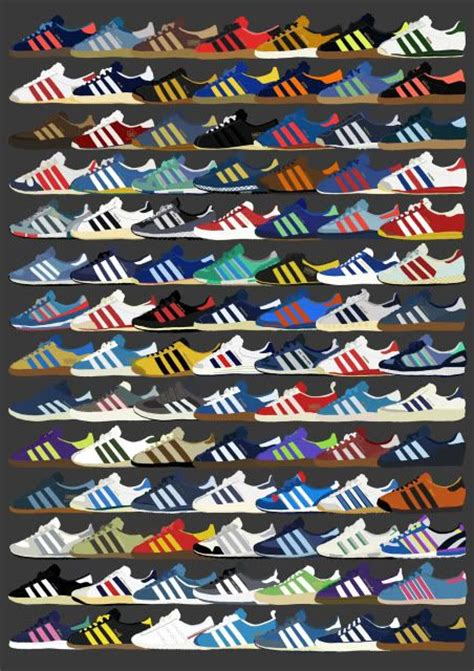 sepatu dondhicero don celt 16 best images about ultra style on football