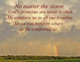 pin by strong on i will walk by faith