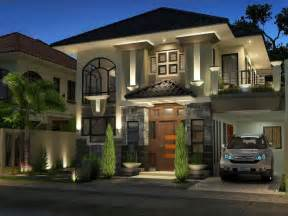 Best Small House Design by Small House Design Philippines Simple Small House Design