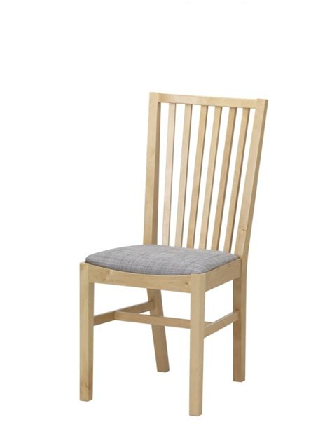 alte st 252 hle neu beziehen planungswelten - Stuhl Neu Beziehen
