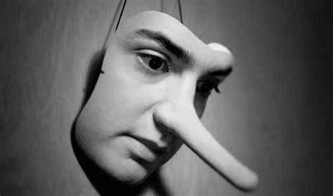 imagenes sarcasticas sobre la mentira diez mentiras del machismo autopsia