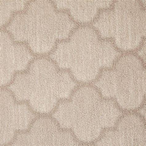 Fashion Flooring by Shop Stainmaster Pearl Fashion Forward Carpet Sle