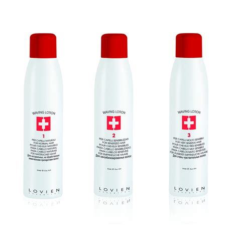 Nr Softline Neutralizer 500ml 1 lovien neutralizer 500 ml neutraliz 225 tor pre trvalu na vlasy kadern 237 cke potreby a vlasov 225