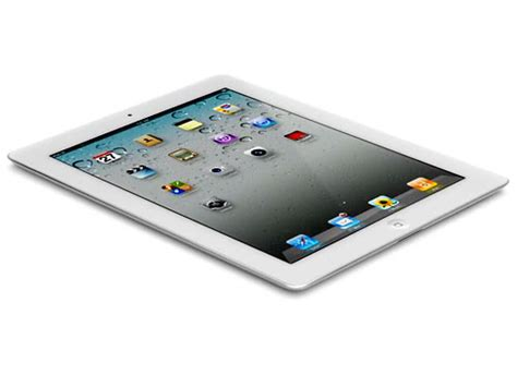 Texas Sweepstakes Law - a shiny new ipad2 will be on its way to brenda masalta in dallas texas thanks to