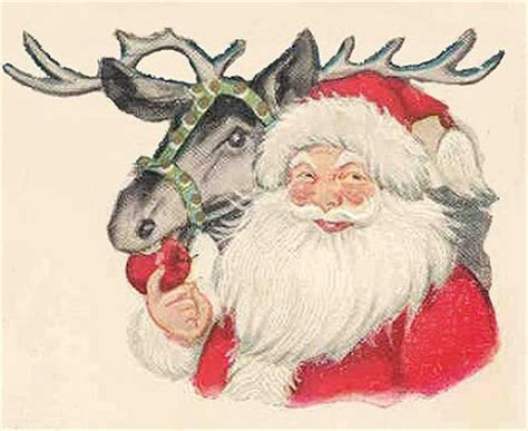imagenes de navidad victorianas postales de navidad victorianas