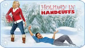 film online vacanta holiday in handcuffs 2007 filme online subtitrat in