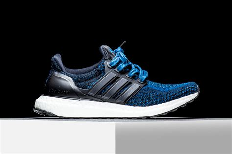 Adidas Ultra Bost adidas ultra boost info metall it