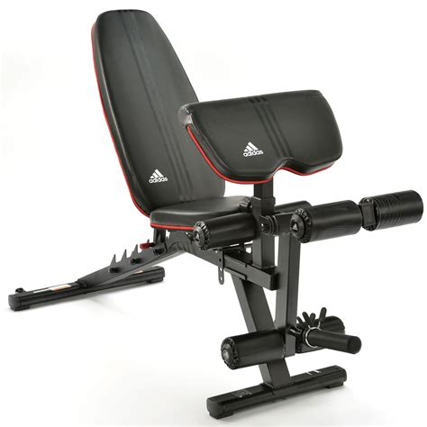 bench training adidas training bench sweatband com