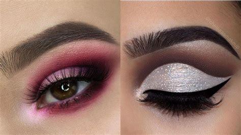 beginner eye makeup tips tricks beginner eye makeup tips tricks 2018