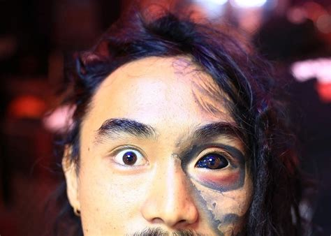 a word on eyeball tattooing scitech gma news