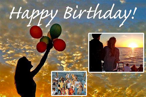 newport beach boat rentals for party tips for throwing a newport beach yacht birthday party
