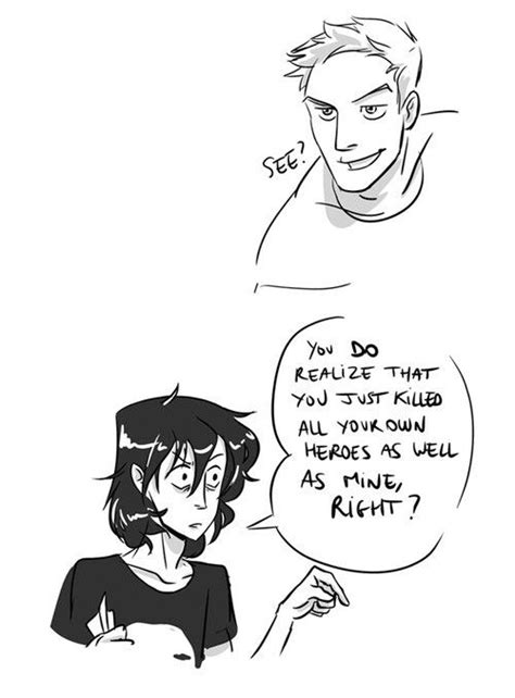 284 best images about Nico Di Angelo