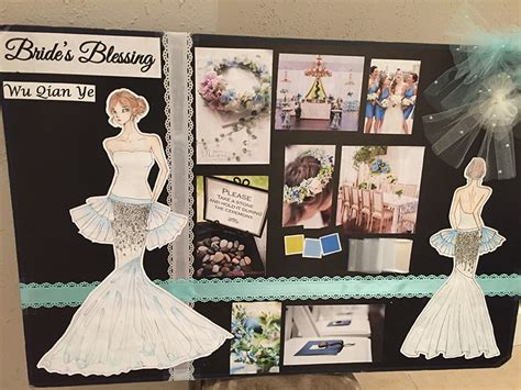 fashion design contest high school students fashion design contests for high school students home