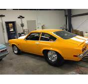 Pro Street Carsfor Sale Submited Images